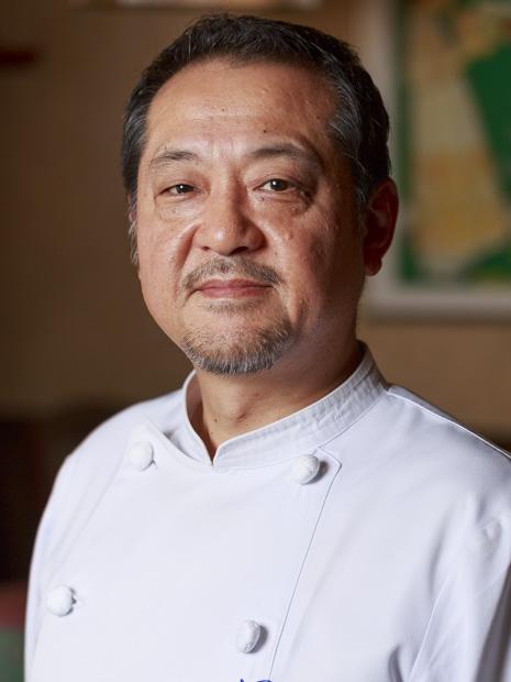 佐々木 宏次