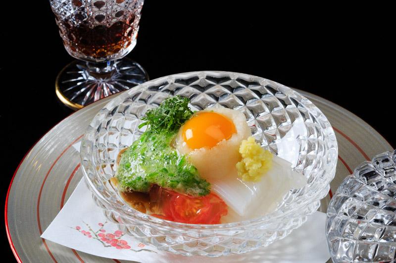 「料理人が作る函館スペシャリテ」に、3皿を新規掲載