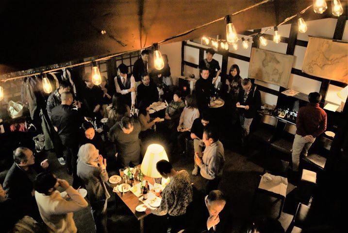 東京で函館食材に舌鼓。「Local Food Labo」3/10開催