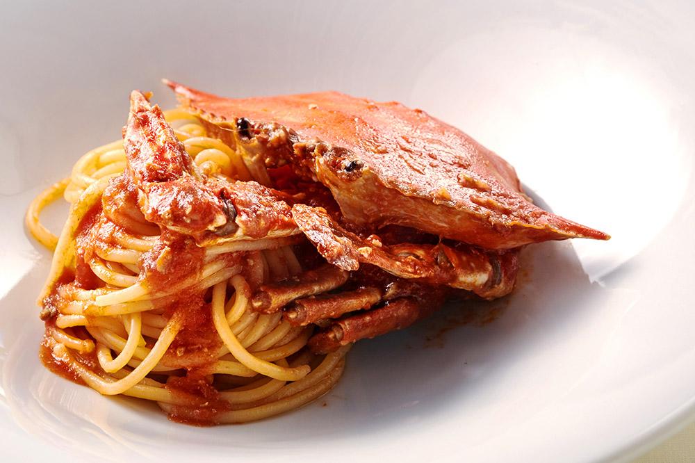 イタリアンレストランで親子料理教室、参加者募集